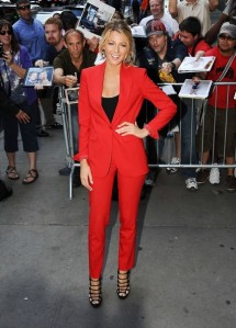 blake-lively-red-pantsuit