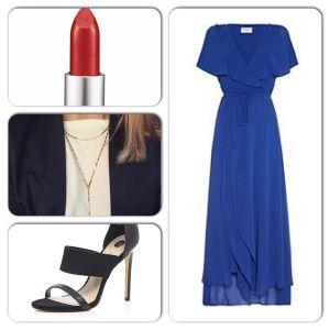 maxi blue 2